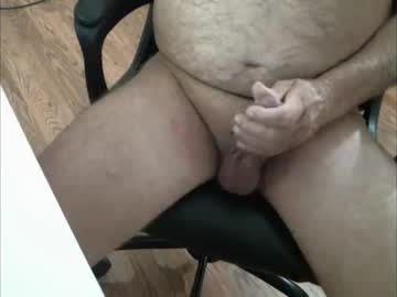 [20-08-19] andy523 cam video