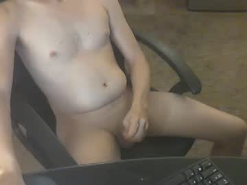 [26-01-21] weasel1867846 webcam video from Chaturbate.com