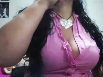 [15-04-19] 00valeriasexxx record show with cum from Chaturbate.com