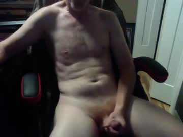 [21-09-21] mnrunner record public webcam video