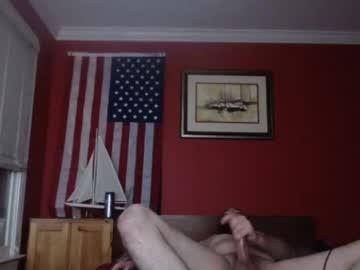 [04-09-20] oldfuckus private XXX video