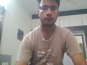 [07-09-20] tommiehard video with dildo from Chaturbate