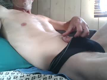 [23-07-21] zoumaii record blowjob video from Chaturbate.com