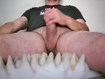 [11-12-20] 0gh0st13 record cam show from Chaturbate.com