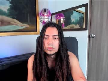 [19-02-21] axel_locks record private XXX video from Chaturbate