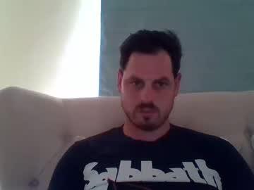 [13-06-19] ddraig chaturbate private XXX video