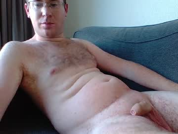 [28-05-20] danzel87 record show with toys from Chaturbate.com
