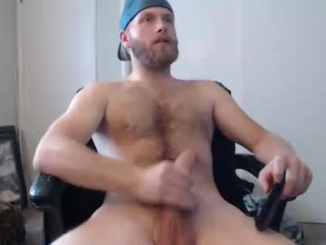 [03-07-19] hairycollegedude21 public webcam from Chaturbate