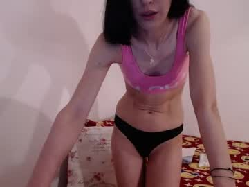 [27-01-21] aveline_tasty blowjob show from Chaturbate.com