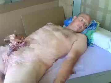 [18-10-21] bondage_cum record private sex video from Chaturbate