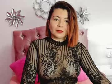 [01-10-20] sexxy_fantasy video with toys from Chaturbate