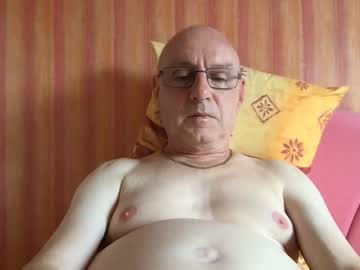 [01-05-20] smallsteve562 private XXX show from Chaturbate