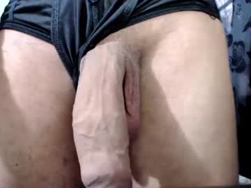 [09-04-21] nicolay_74 private sex show