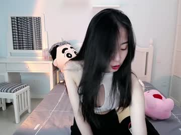 [13-06-21] coco_gril6 blowjob video from Chaturbate.com