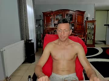 [06-12-20] 00jeff31 record cam show from Chaturbate.com