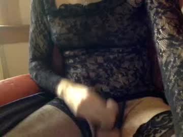 [22-08-18] hairyoldsissy record cam show from Chaturbate.com