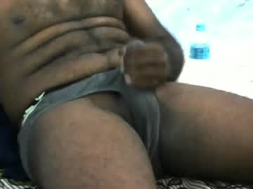 [02-10-21] likeyou2785 private sex video from Chaturbate