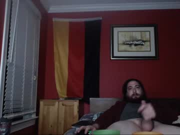 [12-04-20] oldfuckus record private show from Chaturbate
