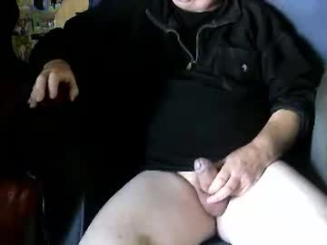 [11-11-19] wild_willy989 record private show video from Chaturbate.com