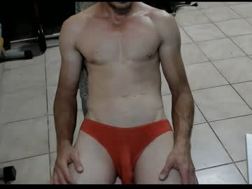 [17-08-19] 00jeff31 public webcam video from Chaturbate