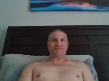 [08-07-21] 000_ryan chaturbate show with toys