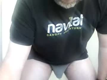 [12-12-18] countryguy71 video from Chaturbate.com