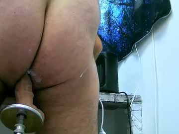 [23-07-21] meigax blowjob show from Chaturbate.com
