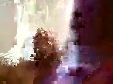 [21-06-21] obsessivecraz_e_couple record premium show video from Chaturbate.com