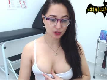 [16-10-19] shaday_smith1 public show video from Chaturbate