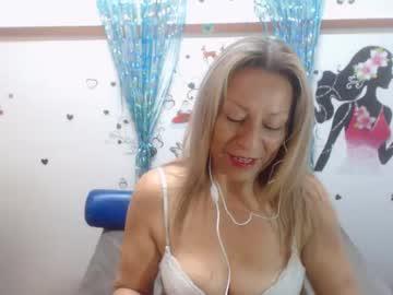 [12-06-20] desire_latin record cam video from Chaturbate