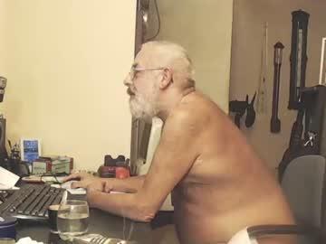 [28-09-21] peersub record public webcam video from Chaturbate.com