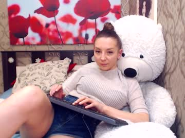 [22-11-18] gentlerachel chaturbate video with toys
