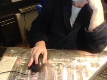 [11-12-19] danscorpion public webcam video from Chaturbate