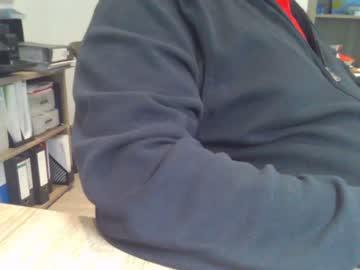 [18-10-21] laro6611 record public webcam from Chaturbate.com