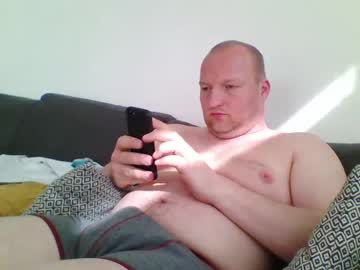 [13-04-20] leendert91 record cam show from Chaturbate
