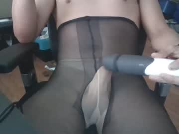 [07-05-21] flphlover69 premium show from Chaturbate