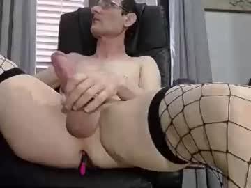 [13-04-19] xslave1x video