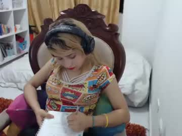 [29-09-20] beelceboo show with toys from Chaturbate