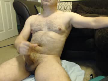 [27-02-19] b040973 record public show from Chaturbate