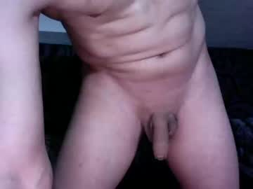 [18-01-21] guapete23 show with cum from Chaturbate.com