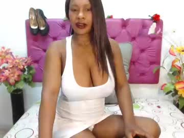 [15-07-19] stacyclarck chaturbate private sex show