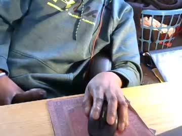[15-02-20] bbcawk webcam show from Chaturbate.com