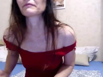 [19-09-21] cloobnika999 public webcam video