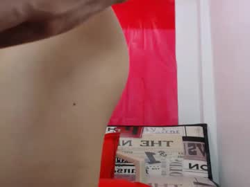 [25-02-20] guys_hot_2 chaturbate show with toys