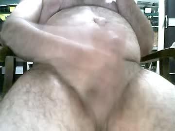 [26-06-20] jackhallowen private webcam from Chaturbate