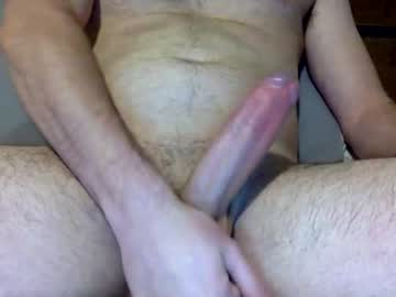 [21-06-21] naughtystr8slut cam video from Chaturbate.com