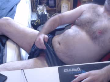 [18-07-19] racer400 show with cum from Chaturbate.com