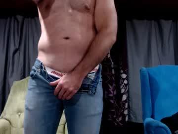 [18-11-19] hotoutdoorsman1371 nude