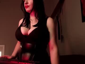 vampire_goddess_eriza chaturbate