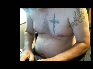[20-05-21] badnbald1900 webcam record